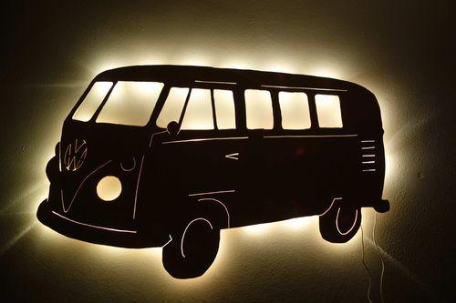 wandlampen kinderzimmer kunsthandwerk karste. Black Bedroom Furniture Sets. Home Design Ideas